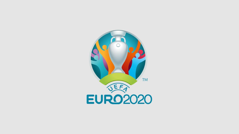 Watch UEFA European Championship live
