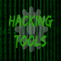 Hack Tools icon