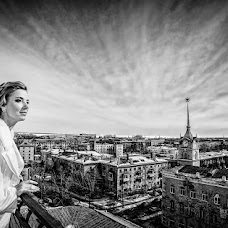 Wedding photographer Igor Gerasimenko (Gera). Photo of 10.06.2013