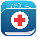 Medical Dictionary by Farlex icon
