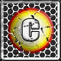Click Boom icon