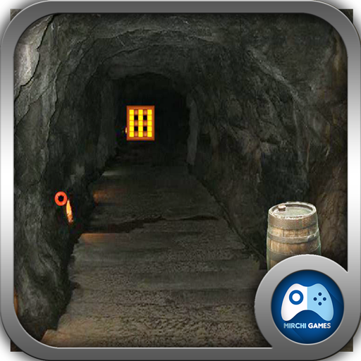 Escape Games Spot-76 game (apk) free download for Android/PC/Windows