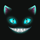 Scary Chat Stories - Free & Hooked with Addicted 2.1.5