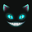 Free Chat Stories - Scary & Creepy with Addicted APK