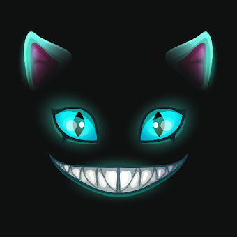 Baixar Scary Chat Stories - Free & Hooked with Addicted para Android