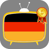 TV Germany Information Satellite By NS Android APK Download Free By TP13 CO