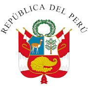 App Icon for Provinces of Peru App in Czech Republic Google Play Store