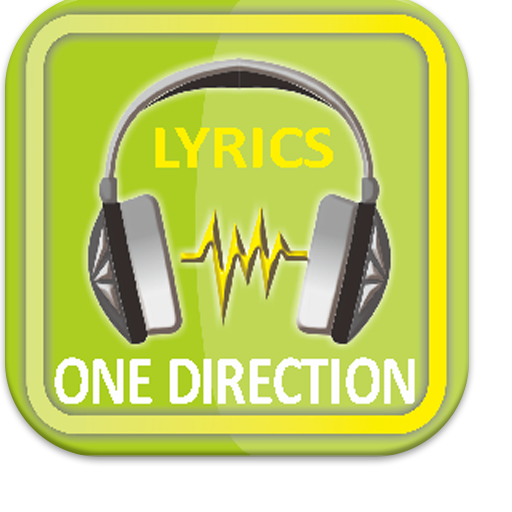 New One Direction Drag Me Down