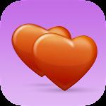 Mon Avenir Amoureux Icon