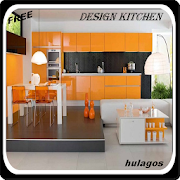 Brand New Kitchen Ideas