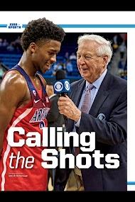 Sports Illustrated Kids- screenshot thumbnail