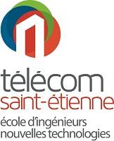 Télécom Saint-Etienne