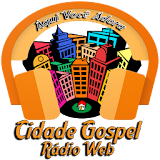 Cidade Gospel Apk Download Free for PC, smart TV