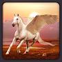 Pegasus HD Wallpapers