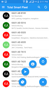 Download Total Smart Fleet APK latest version app for