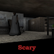The Scary Granny Mods Monster and walkthrough 2019 APK
