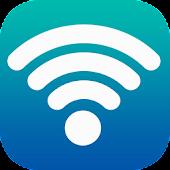 Wifi Free In Vietnam