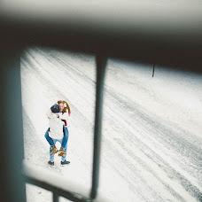 Wedding photographer Valeriy Trush (Trush). Photo of 10.01.2019