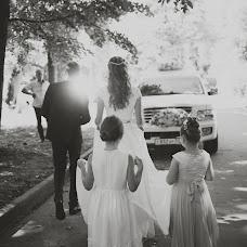 Wedding photographer Zhenya Istinova (MrsNobody). Photo of 12.02.2018