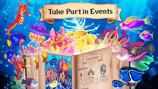 Splash: Ocean Sanctuary screenshots 6