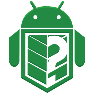 Wheres My Droid APK Cracked Download