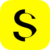 Free Usernames for Snapchat