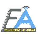 EAD Online Classes icon
