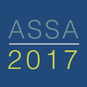 ASSA 2017 Annual Meeting
