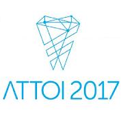 ATTOI2017