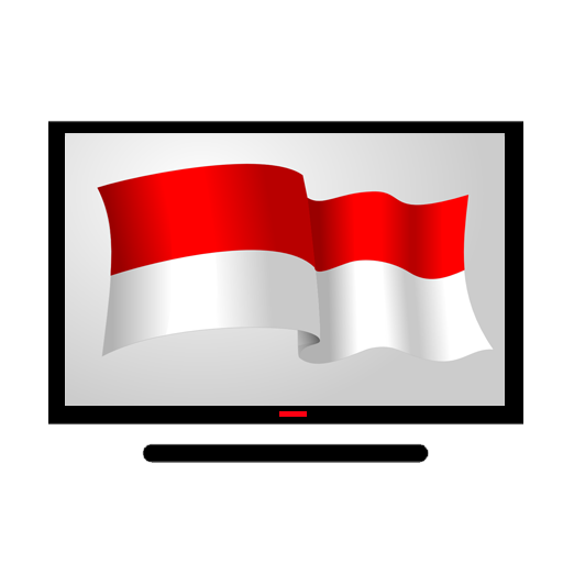 TV Indonesia file APK for Gaming PC/PS3/PS4 Smart TV
