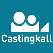 CastingKall