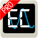 Electronics Calculator Pro icon