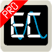 Electronics Calculator Pro