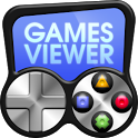 broser games Viewer icon