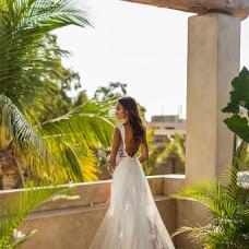 Wedding photographer Allan Rice (allanrice). Photo of 05.12.2017