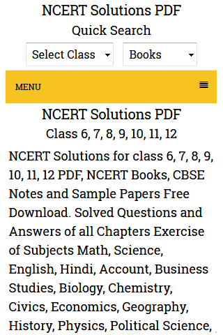 ncert solutions for class 9 hindi kshitij pdf download
