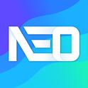 Neo Studio icon