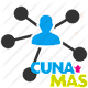 Cuna Mas Go Android apk