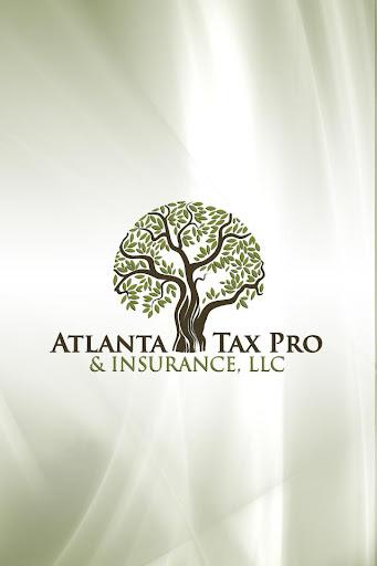 Atlanta Tax Pro Insurance