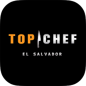 Top Chef El Salvador