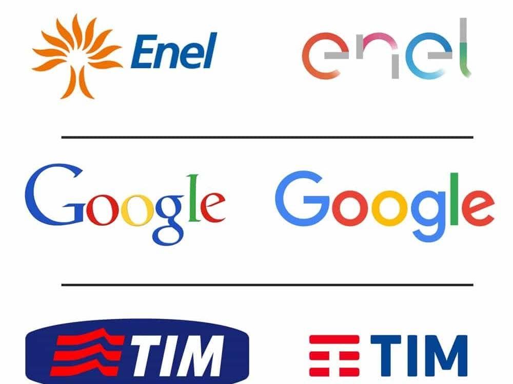 Golden Graphic - Realizzazione Siti Internet - Studio Grafico ...