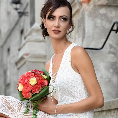 Wedding photographer Sasa Rajic (sasarajic). Photo of 02.12.2017