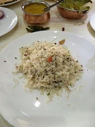 Sagar Delicacy photo 7