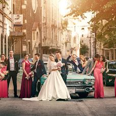 Wedding photographer tudorache stefan laurentiu (stefantudorache). Photo of 16.07.2015