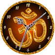 Om Clock file APK for Gaming PC/PS3/PS4 Smart TV