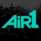 Air1 icon