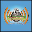 Cristiana Radio 92.7 FM icon