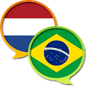 Portugese Dutch Dictionary icon