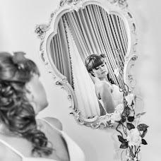 Wedding photographer Sergey Andreev (AndreevSergey). Photo of 11.06.2015