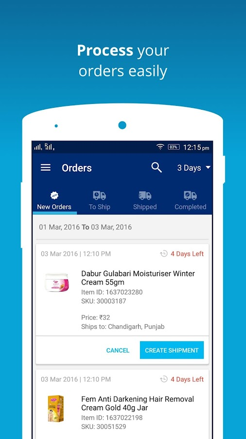 how to get paytm merchant id